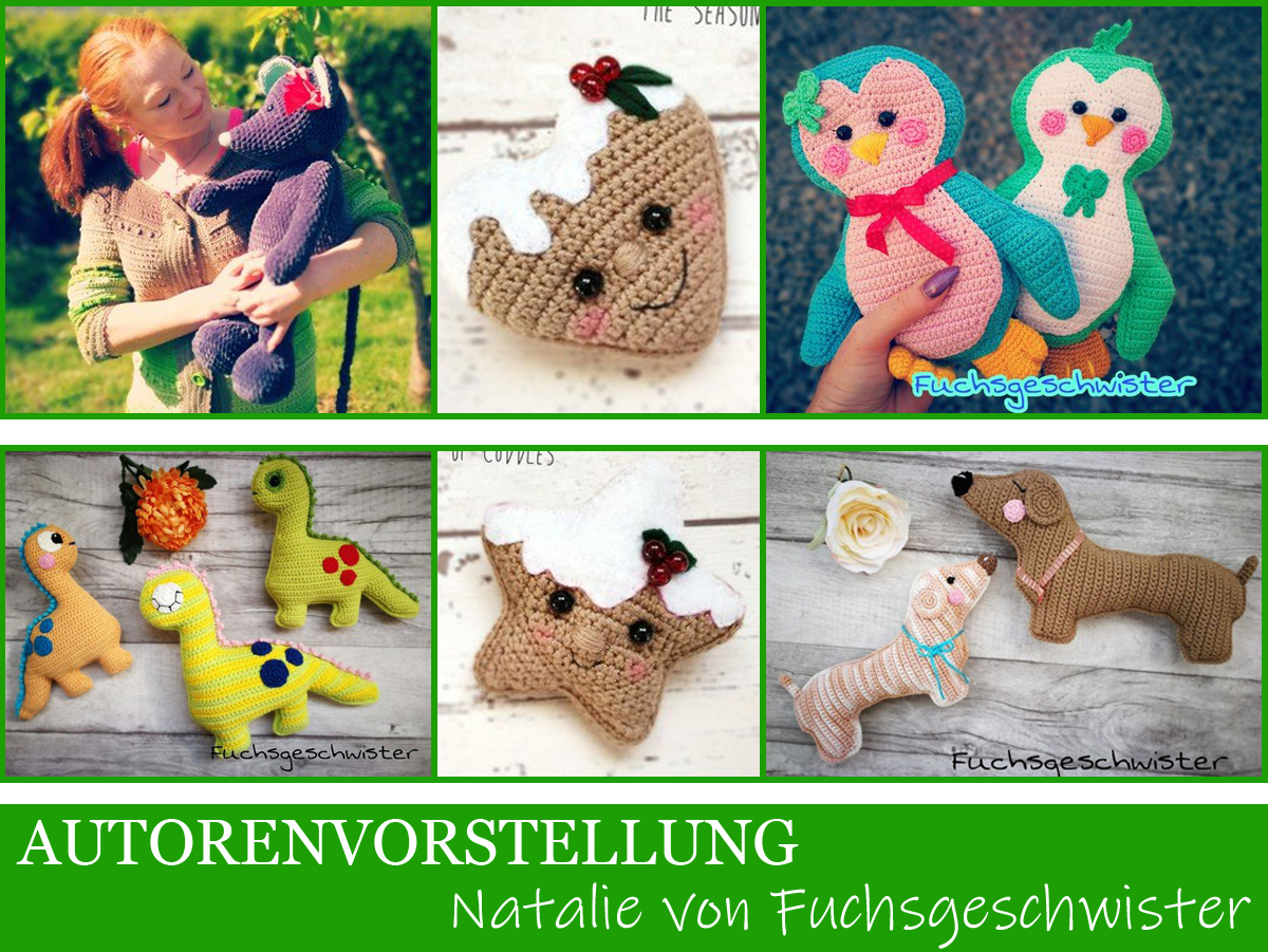 Grüne Wellensittich häkeln Plüsch Spielzeug Papagei Amigurumi ... | 901x1200